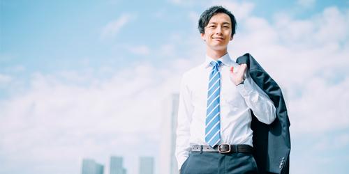 税理士、科目合格者のキャリアアップ方法