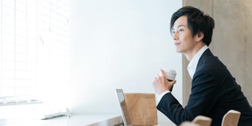 【税理士・科目合格者向け】ワークライフバランスを整えるキャリアパス