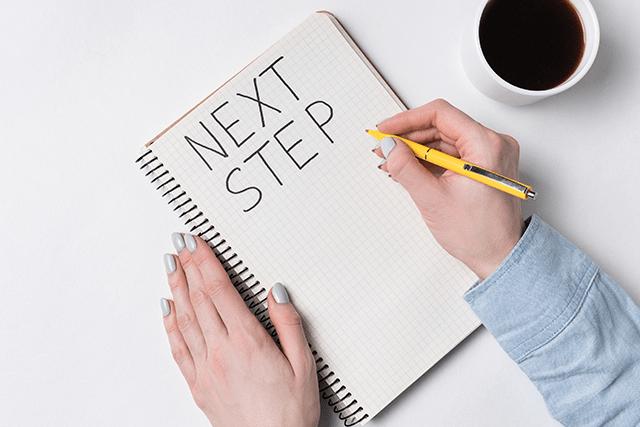 税理士試験に合格したら、次にすべきことは?