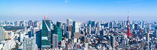 <span>【東京都で働きたい方向け】個別転職相談会</span>